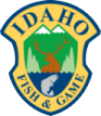 Idaho Department of Fish and Game