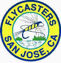 Flycasters, Inc. of San Jose
